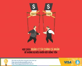 visas national practical money skills art exhibition hits the road in vietnam