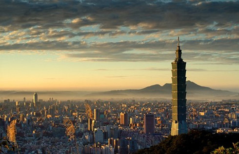 taiwan extends streamlined visa processing for tourists hinh 0