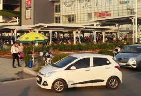 viet nam announces tax rules for uber