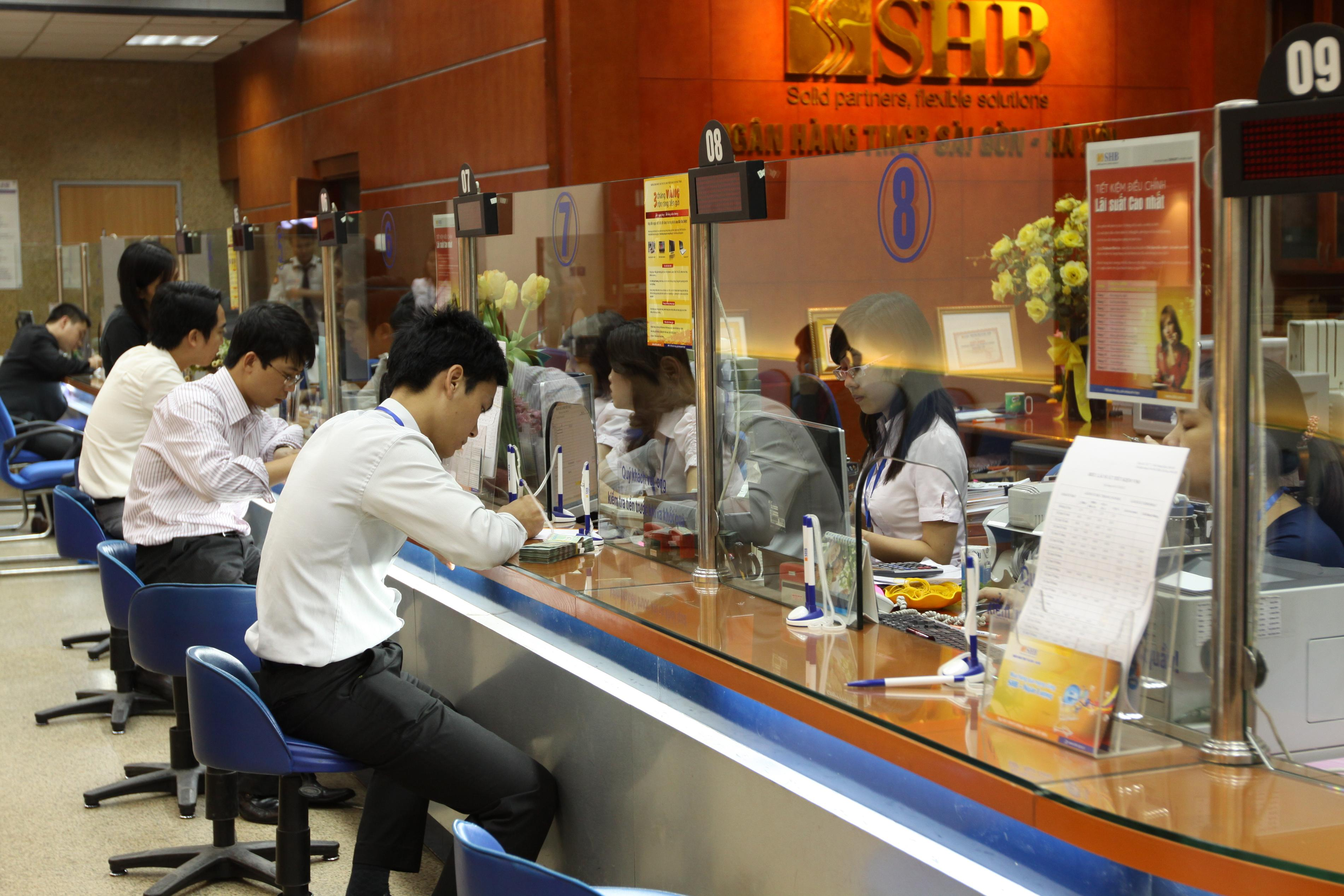 shb merger with vvf approved in principle