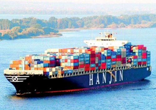 vietnam exporters seek help after hanjin bankruptcy