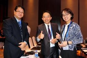 APEC delegates discuss hurdles to supply chain finance