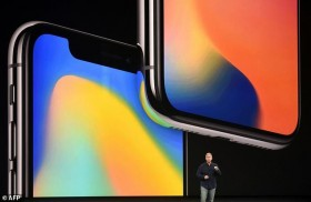 Where to find the cheapest Apple iPhone X in Asia
