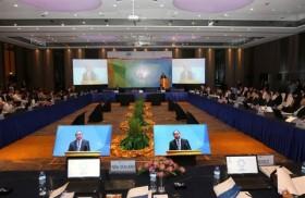 APEC should help SMEs access tech, says PM