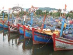 VASEP highlights risk of IUU fishing