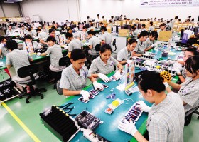 korean firms prep for new tp decree