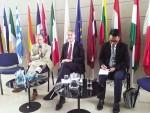 EU inflows  to ride out EVFTA delays
