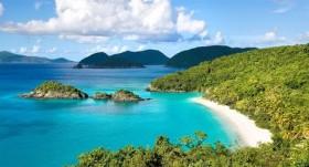 Van Don to get US$220 million resort complex