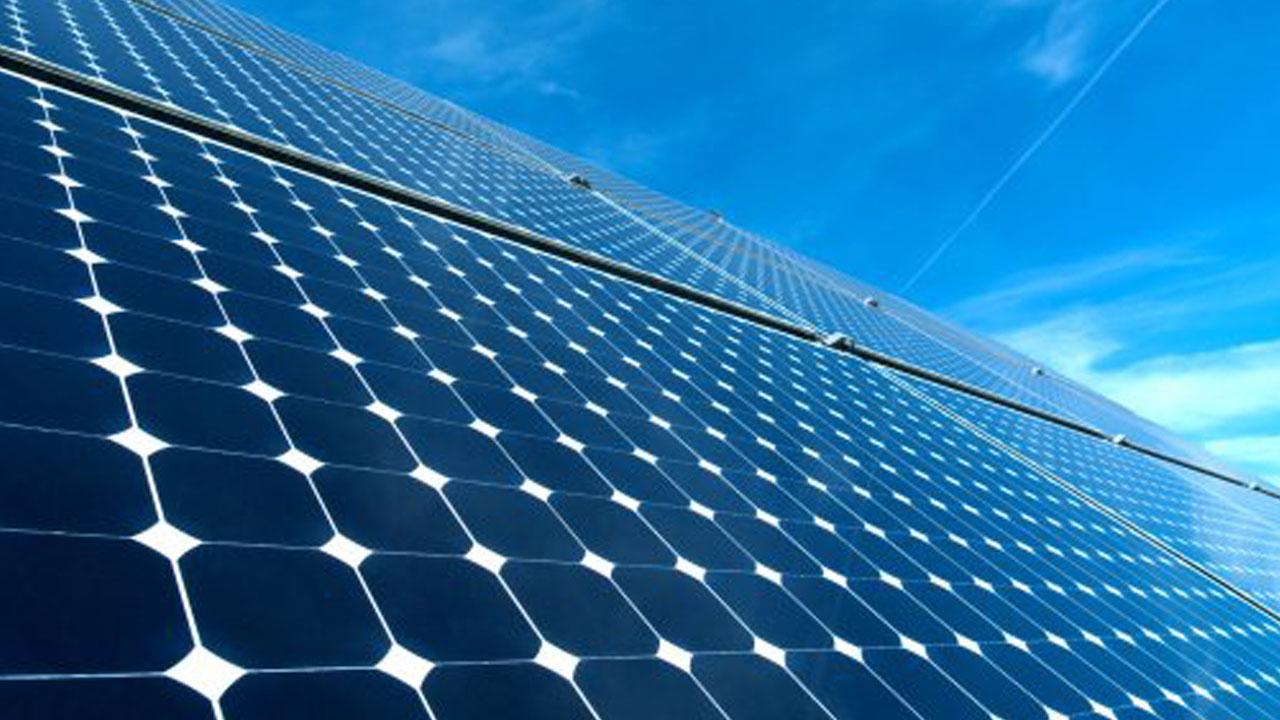 MoIT's solar power PPA  circular omits vital details