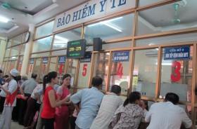 Halt urged to health fraud