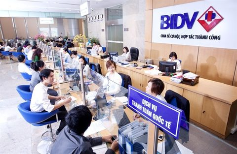 bad debt settlement resolution six banks selected