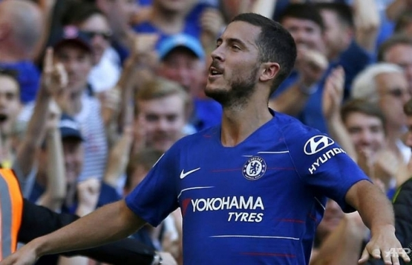 liverpool chelsea remain perfect city maintain chase
