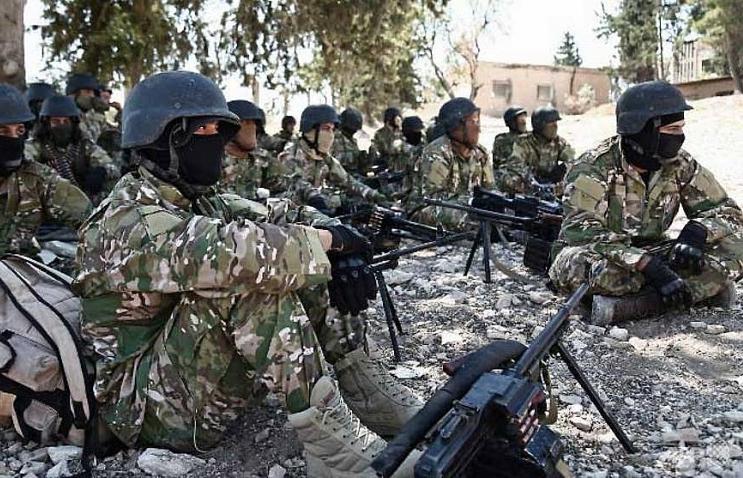 trump warns syria russia and iran against idlib tragedy
