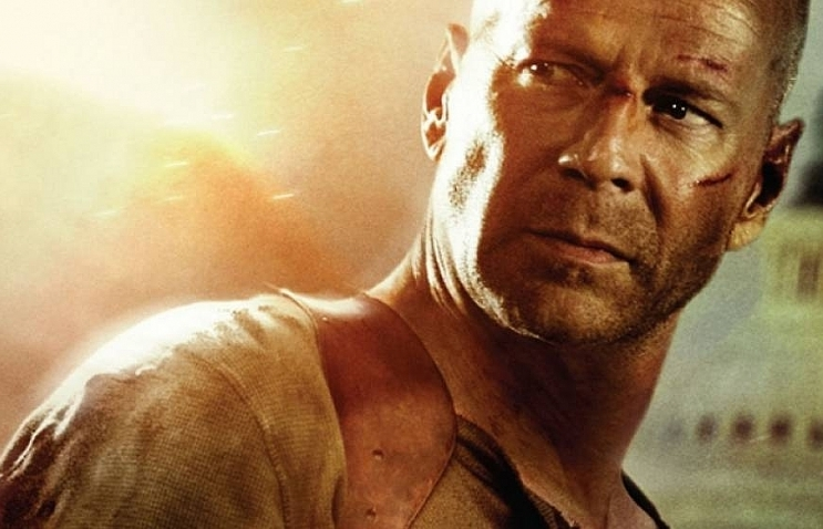 new die hard film to be titled mcclane