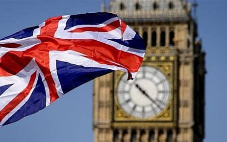 uk seeks bilateral fta with vietnam in light of brexit