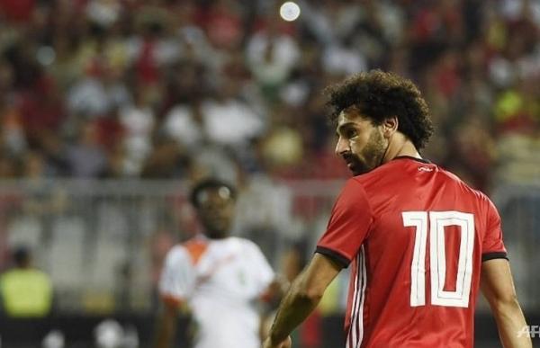 salah scores twice misses two penalties in egypt romp