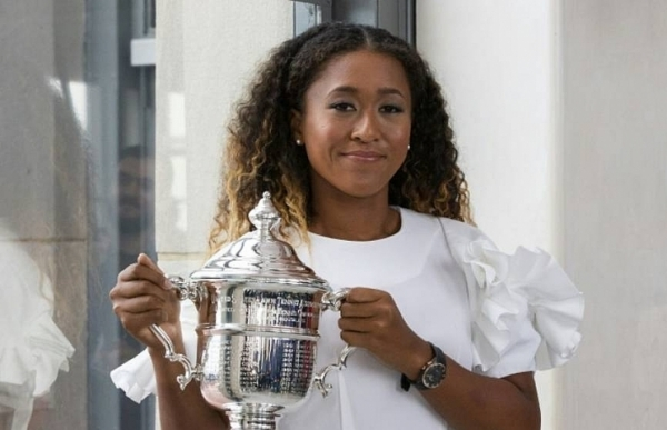 serena was wary osaka tipped as japans first world number one