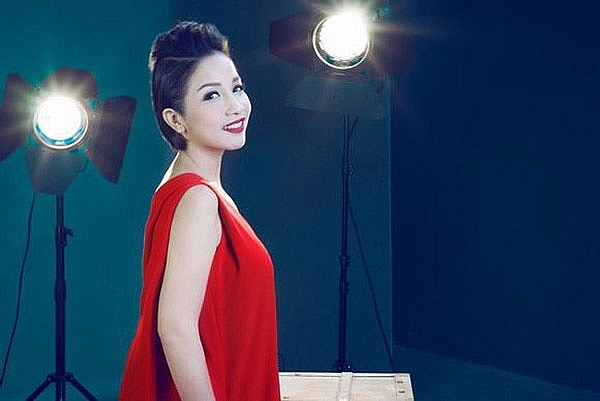 leading vietnam japanese artists perform at friendship concert