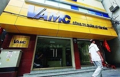 vamc plans to resolve 595b of bad debts by 2020