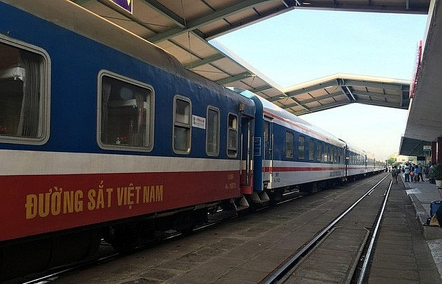 national assembly approves 300m upgrade plan for railway sector