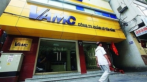 vamc plans to resolve 595b of bad debts by 2020