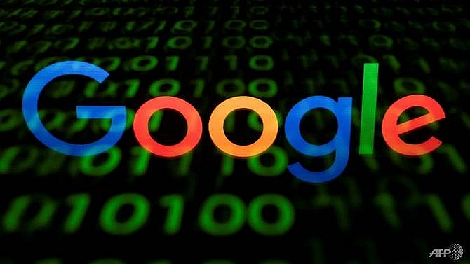 google fights french right to be forgotten in eu court