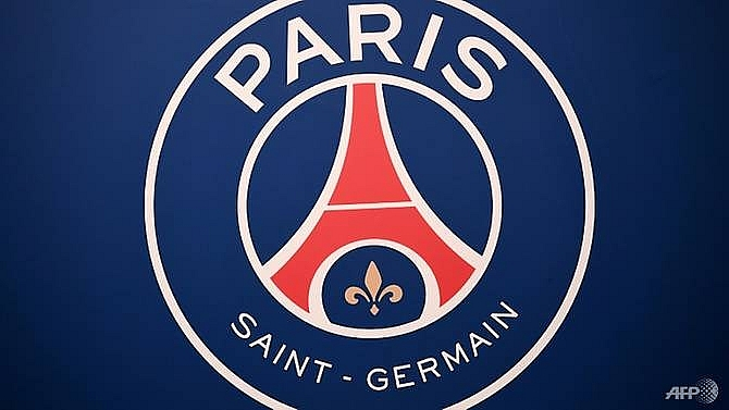 psg announce deal to launch cryptocurrency