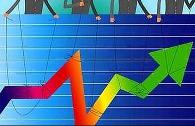 vietnamese shares extend gains despite slumps in asian markets