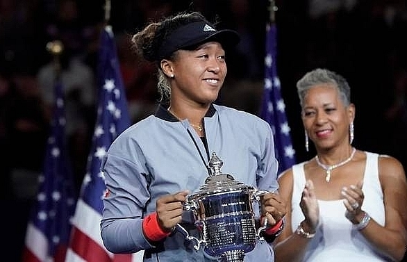 naomi osaka says no regrets over chaotic us open final