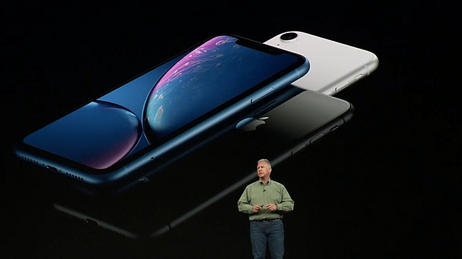 iphone xs xr and the apple watch series 4 launch 5 things to know
