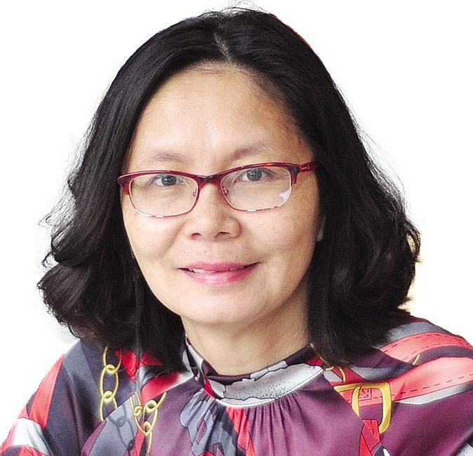 sustaining vietnams position in the region