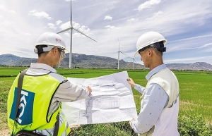 fit increase heralds renewable rush