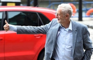 uk labour seeks to solve brexit split anti semitism row