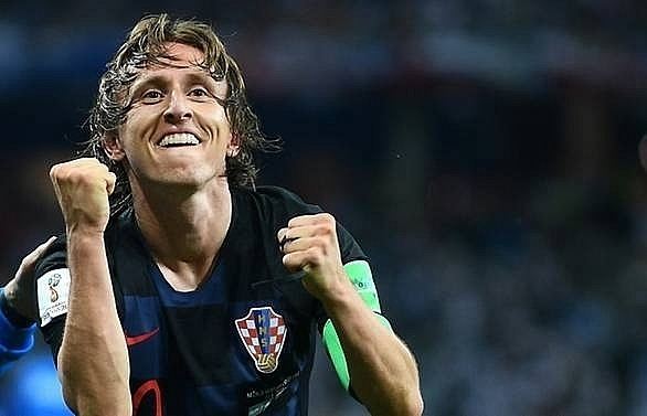 modric threatens to end ronaldo messi era as worlds best