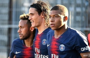 uefa orders further investigation of psg over financial fairplay