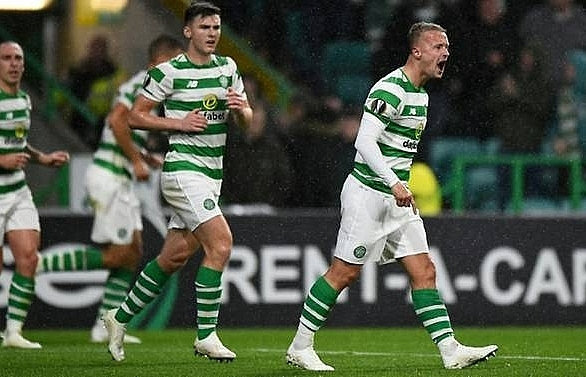 celtic bounce back to join rangers in league cup semi finals
