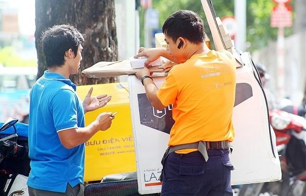 gnn scandal rocks delivery segment