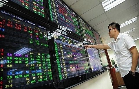 ftse russell adds vietnam to reclassification watchlist