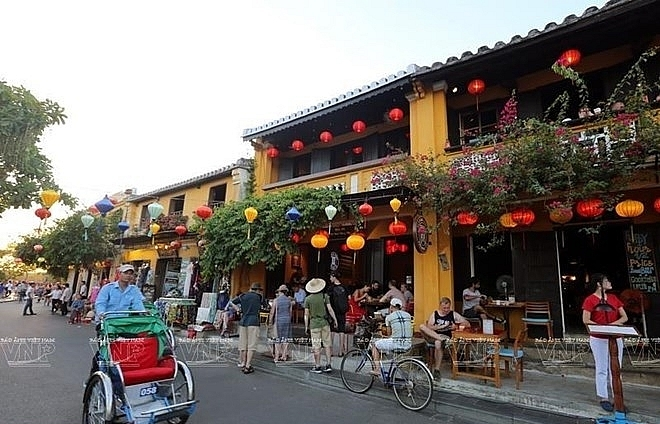 hoi an tops cnns list of 13 most beautiful towns in asia