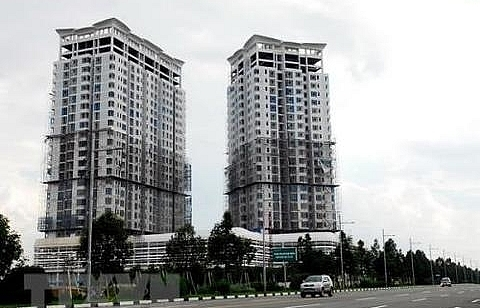 hcm city to combat laundering in real estate