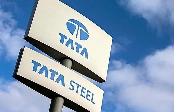 tata steel to shut uk operations employing 400 staff