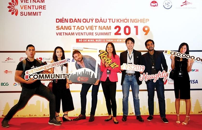 vietnams startup initiative inspires