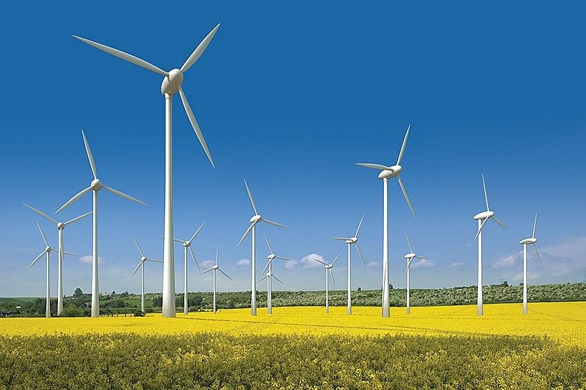 renewables luring thailands investors