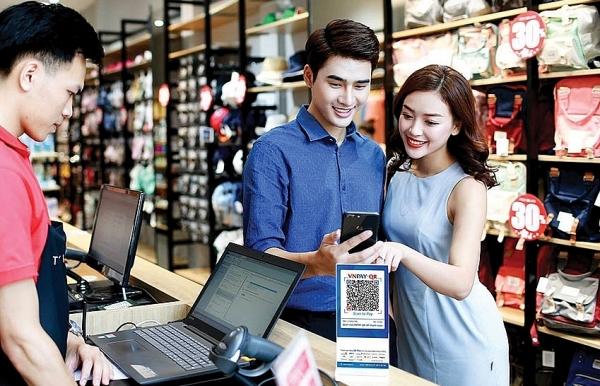 regulatory sandboxes for vietnams innovations