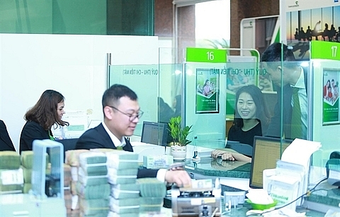 credit funds to lend helping hand to smes