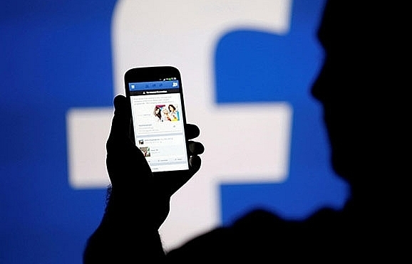 400 million facebook users phone numbers exposed in privacy lapse reports