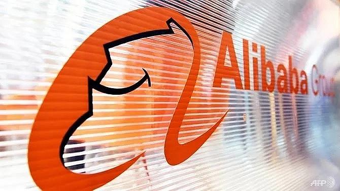 alibaba buys neteases import e commerce unit for us 2 billion