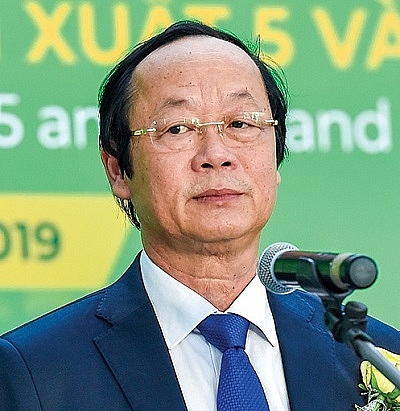 enriching vietnam with nestle values