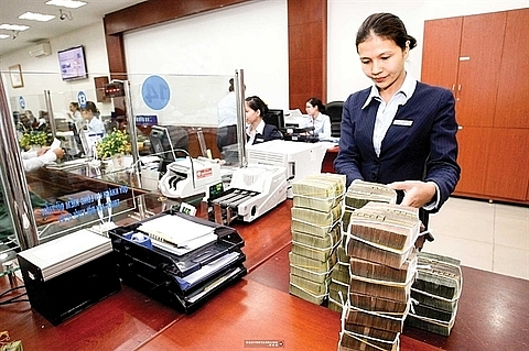 banks profit growth forecast to slow in 2019