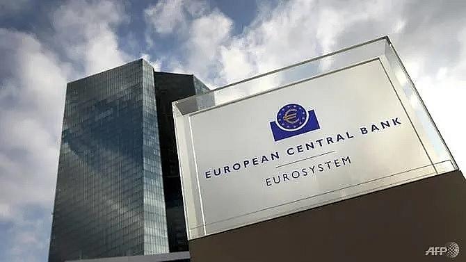 ecb unveils hotly awaited stimulus package